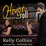 Honor Roll | Kelly Collins