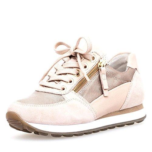 Sneaker Rot 335 53 Donna Gabor 86 53 qfwC1B