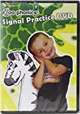 Zoo-phonics Signal Practice DVD