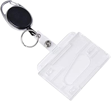 Fall Badge Reel Badge Reel Office Badge Reel Turkey Badge Reel | Nurse Badge Reel ID Holder