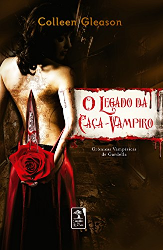 cronicas vampirescas de gardella