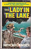 The Lady in the Lake, Raymond Chandler, 0394721454