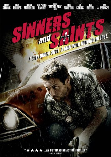 Sinners and Saints (2010) (Movie)