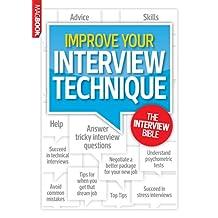 Improve Your Interview Technique