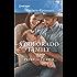 A Colorado Family (Rocky Mountain Twins)