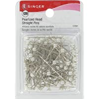 Straight Pins Product