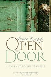 Open the Door: A Journey to the True Self