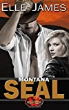 Montana SEAL (Brotherhood Protectors) (Volume 1)