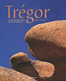 Trégor : Bro Dreger