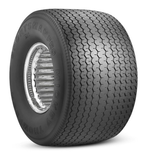 15 Tires For Sale - 6