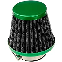 GY6 50cc Scooter Moped 38mm Air Filter for SSR Apollo 125...