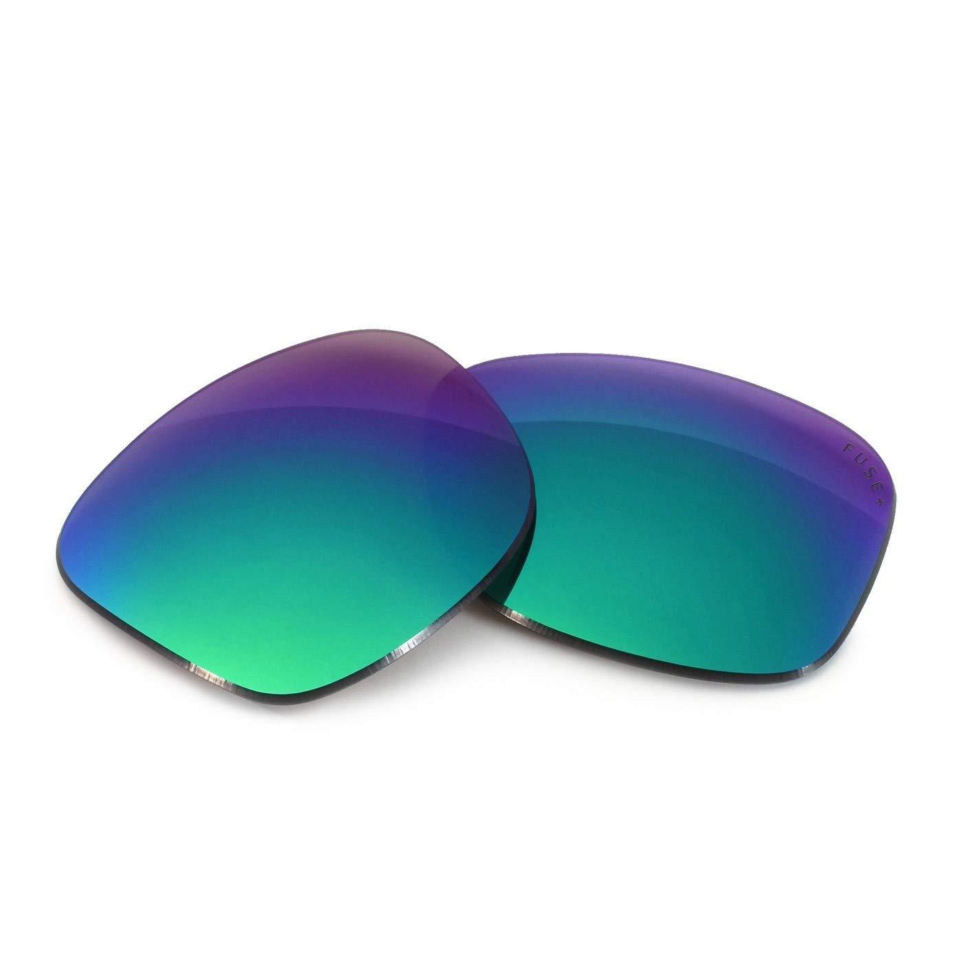 Fuse Lenses for Maui Jim Nalani MJ295
