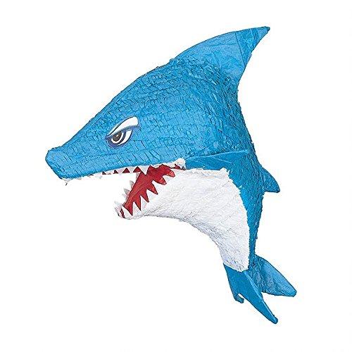 Ya Otta Pinata Shark Pinata -