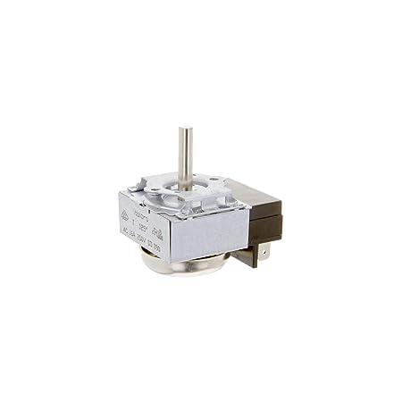 Recamania Temporizador Horno ELECTROLUX 3570687016 90 ...