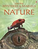 Mysteries and Marvels of Nature, Elizabeth Dalby, 0794517382