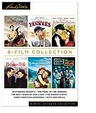 Samuel Goldwyn Collection (DVD)