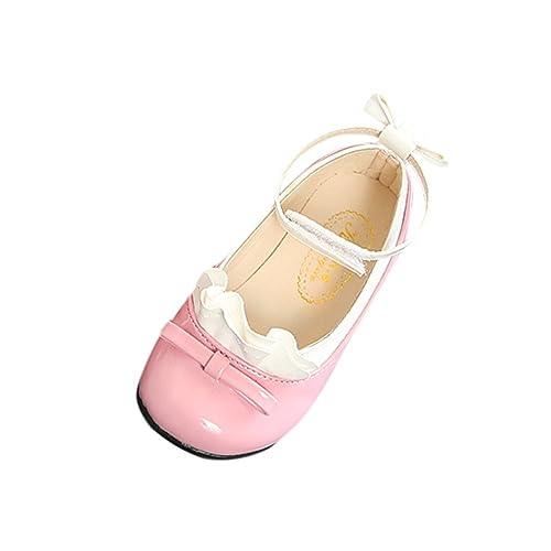 3744f67dbf81d bliccrドレスシューズ 女の子 子供靴 フォーマルシューズ キッズ プリンセス風 七五三 誕生日 結婚式