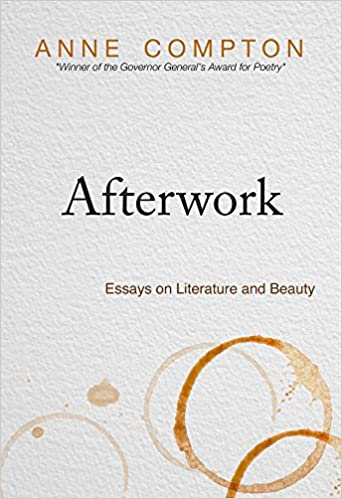 com afterwork essays on literature and beauty  afterwork essays on literature and beauty 1st edition
