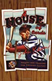 A House of Cards : Baseball Card Collecting and Popular Culture, Bloom, John, 0816628718
