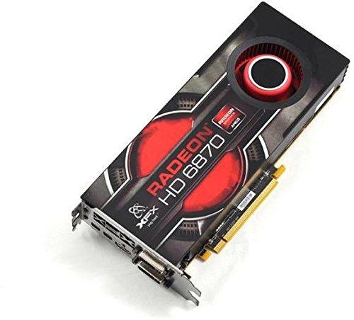512-P3-N973 TR - evga 512-P3-N973 TR Details zu EVGA GeForce 9800 GT 512-P3-N973-TR 512MB Video Card w