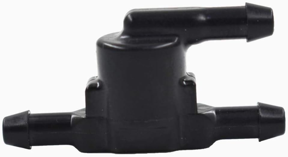 Wiper Washer Windshield Check Valve 85321-28020 for Toyota Scion Lexus