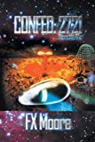 Confed: 2721: Xenocide War