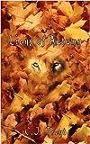 Lions of Autumn, C. J. Trent, 1440102104