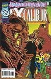 Excalibur #93