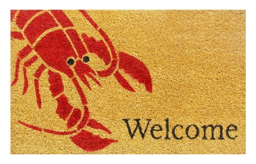 Home-More-120831729-Lobster-Doormat-17-x-29-Multicolor
