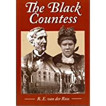 The Black Countess: A Biography