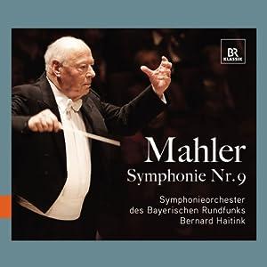 """Afficher """"Symphonie Nr. 9"""""""