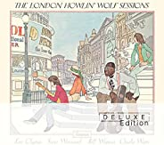 The London Howlin' Wolf Sessions (Deluxe Edition)