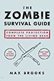 Image of The Zombie Survival Guide: Complete Protection from the Living Dead