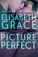 Picture Perfect (Limelight Book 2)