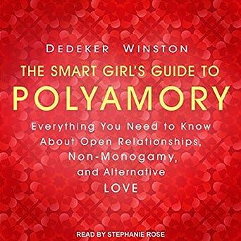 Kostenlose Dating-Seiten für Polyamory