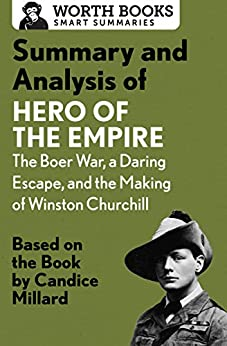 An analysis of the writings of the wars