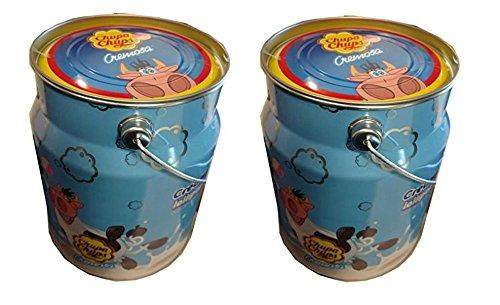chupa-chups-cremosa-pop-tubes-80-count-pack-of-2