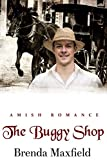 The Buggy Shop