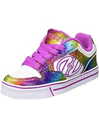 Motion Plus Skate Shoe (Little Kid/Big Kid)