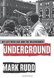 Underground, Mark Rudd, 0061472751