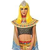 Katy Perry Dark Horse Costume
