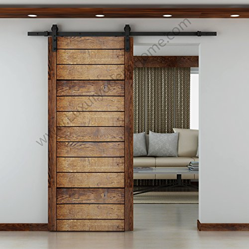 Barn Doors For Sale Amazon
