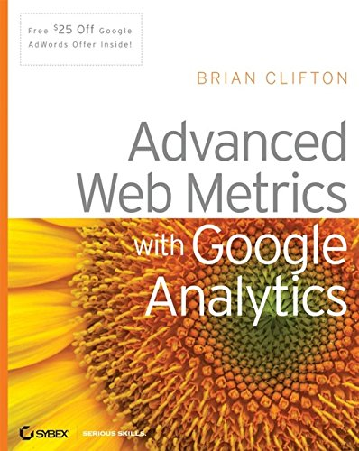 with Google Analytics ()