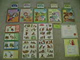 img - for Why Do We Have To? : Learning Why Do We Have to with the Alphabet Pals book / textbook / text book