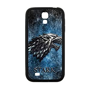 Game Of Thrones Winter Is Coming Cell Phone Case for Samsung Galaxy S4 in GUO Shop