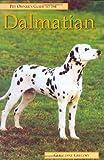 The Dalmatian, M. Gregory, 0948955341