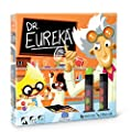 Dr. Eureka Speed Logic Game | Games & Puzzles