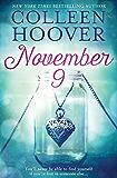 November Nine