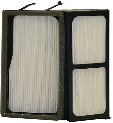ACDelco CF1140 Professional Cabin Air Filter