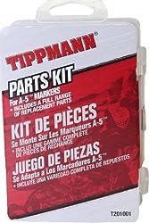 Tippmann Universal Parts Kit